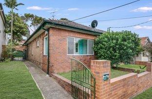 Picture of 26 Varna Street, Waverley NSW 2024
