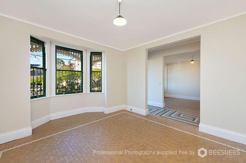 59 Stephens Rd, South Brisbane QLD 4101, Image 2