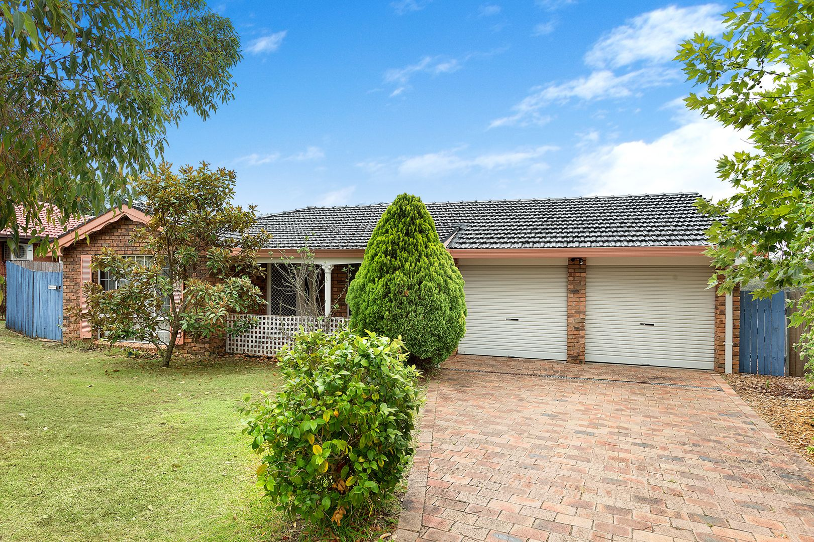 5 Eyre Place, Mount Colah NSW 2079, Image 0