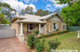 Picture of 4 Smith Street, Oakbank SA 5243
