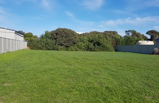 Picture of 3 Linnell Drive, Beachport SA 5280