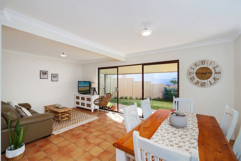 8/15-19 Kurrawyba Avenue, Terrigal NSW 2260, Image 0