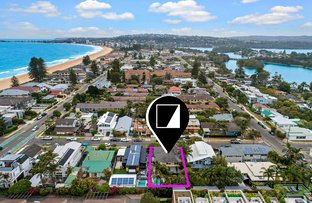 Picture of 9 Tourmaline Street, Narrabeen NSW 2101