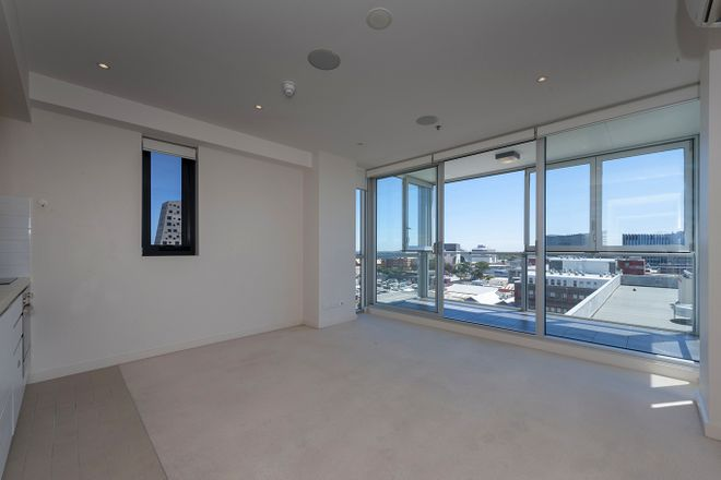 Picture of 901/10 Balfours Way, ADELAIDE SA 5000