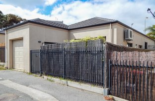 65 St Andrews Drive, Port Lincoln SA 5606