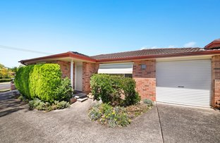 Picture of 1/12 Russell Street, East Gosford NSW 2250