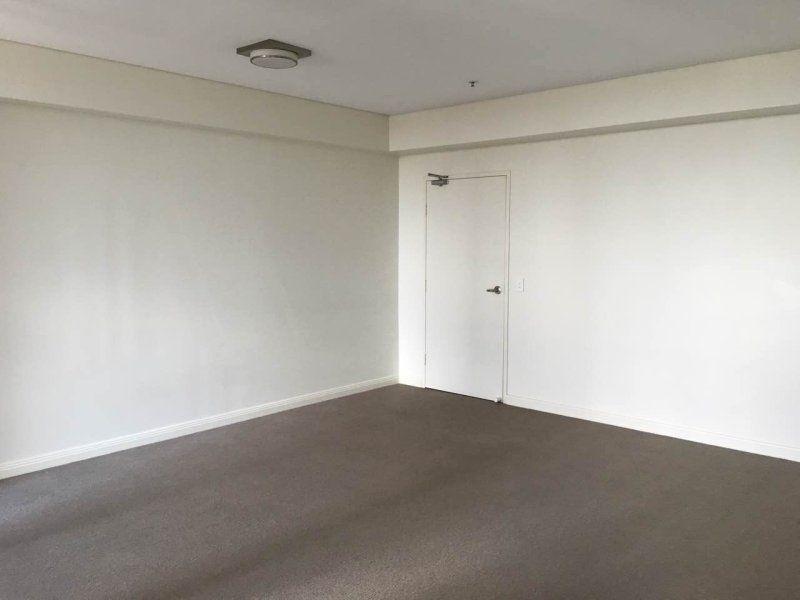 904/6-10 Charles Street, Parramatta NSW 2150, Image 1