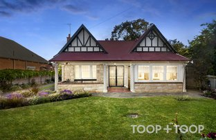 Picture of 27 Alfred Road, West Croydon SA 5008