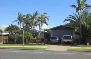 Picture of 40 South Pacific Ave, Slade Point QLD 4740