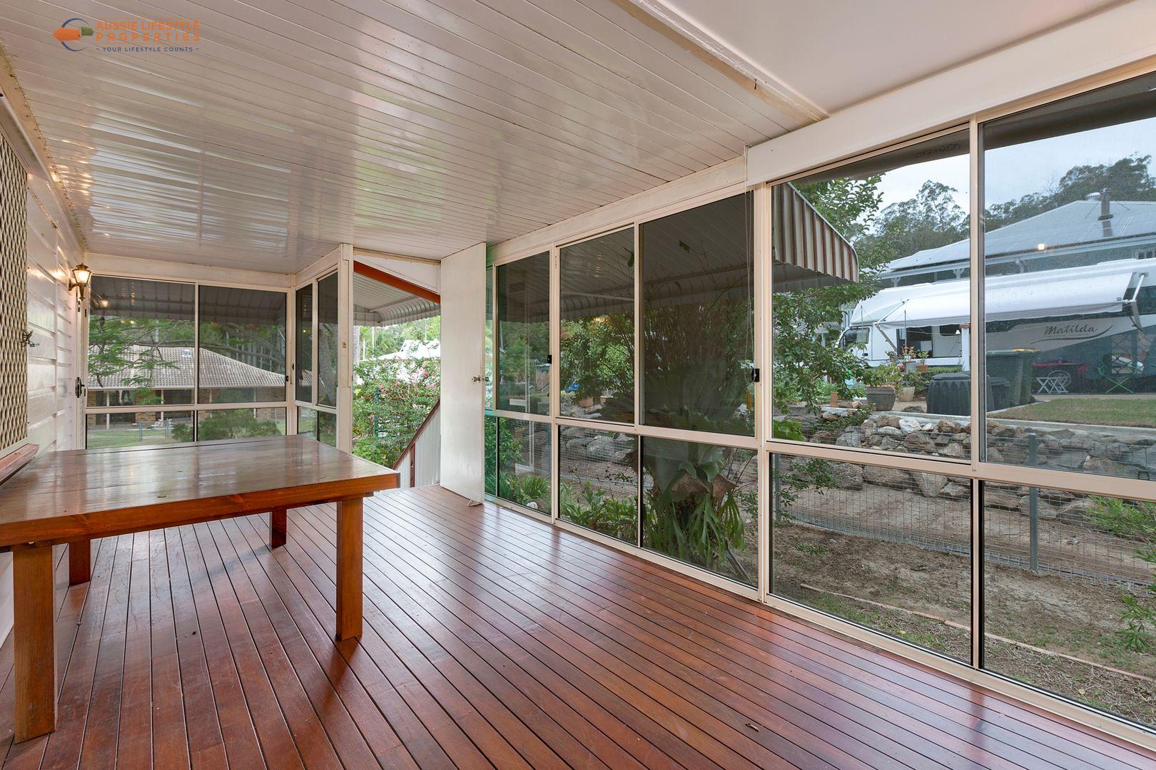 37 Appel Street, Canungra QLD 4275, Image 2