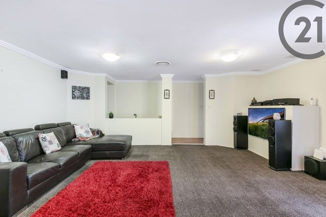 Picture of 77 Boronia Drive, VOYAGER POINT NSW 2172