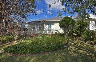 Picture of 10 Wakool Street, Windale NSW 2306