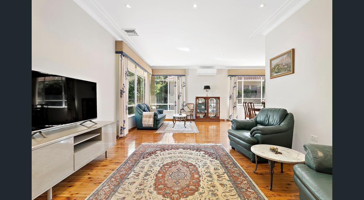 15 Pennant Ave, Denistone NSW 2114, Image 1