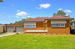 Mount Pritchard NSW 2170