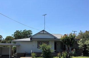 9 Stephen Street, Warialda NSW 2402