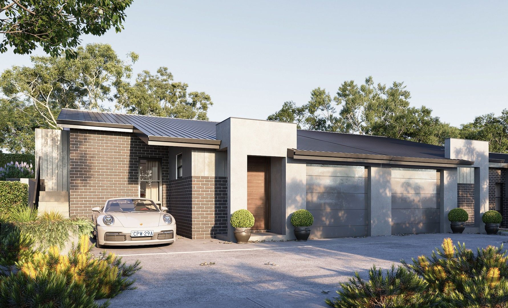 U8/4-8 Miriam Road, West Ryde NSW 2114, Image 0