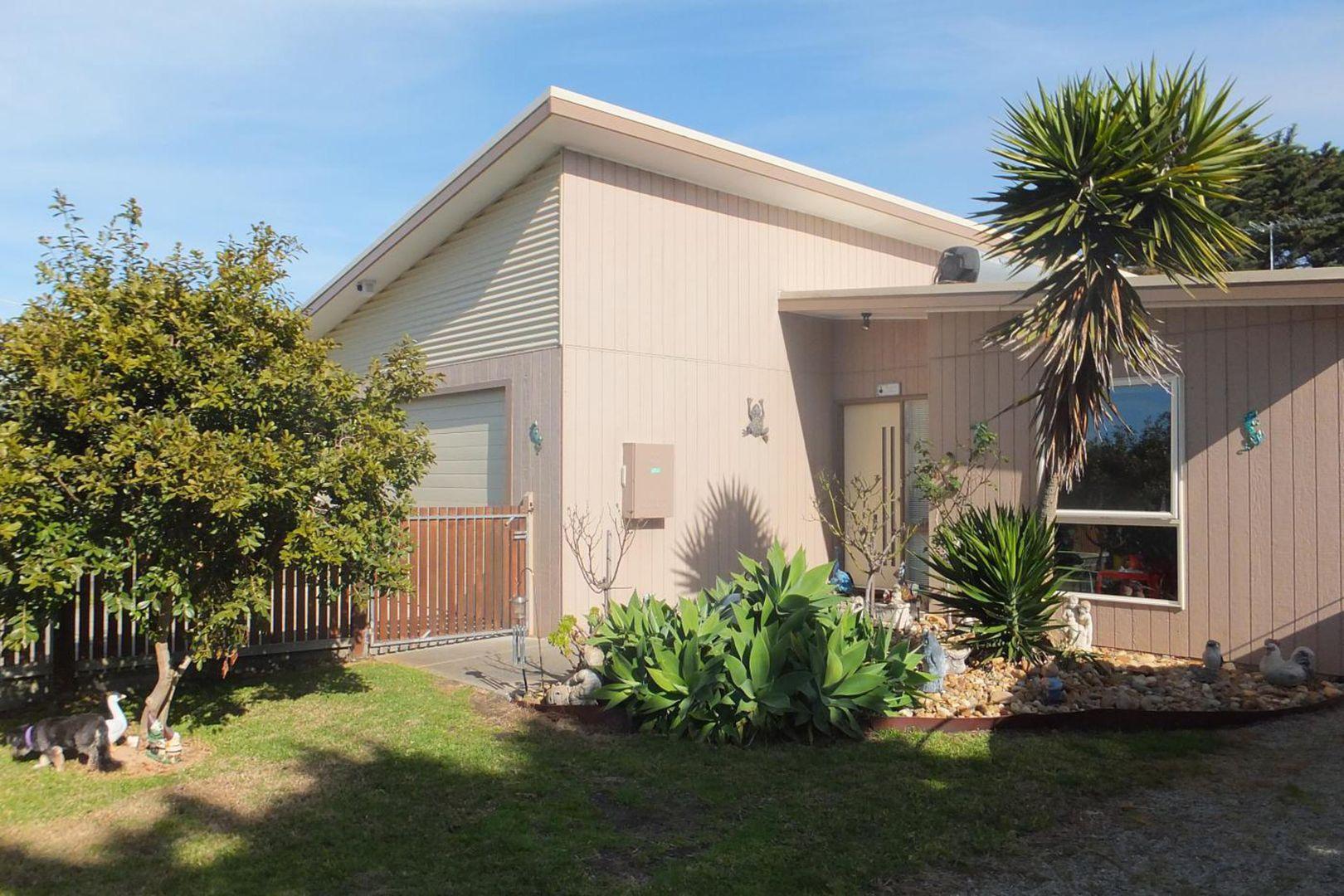 64 Vista Drive, Cape Woolamai VIC 3925, Image 1