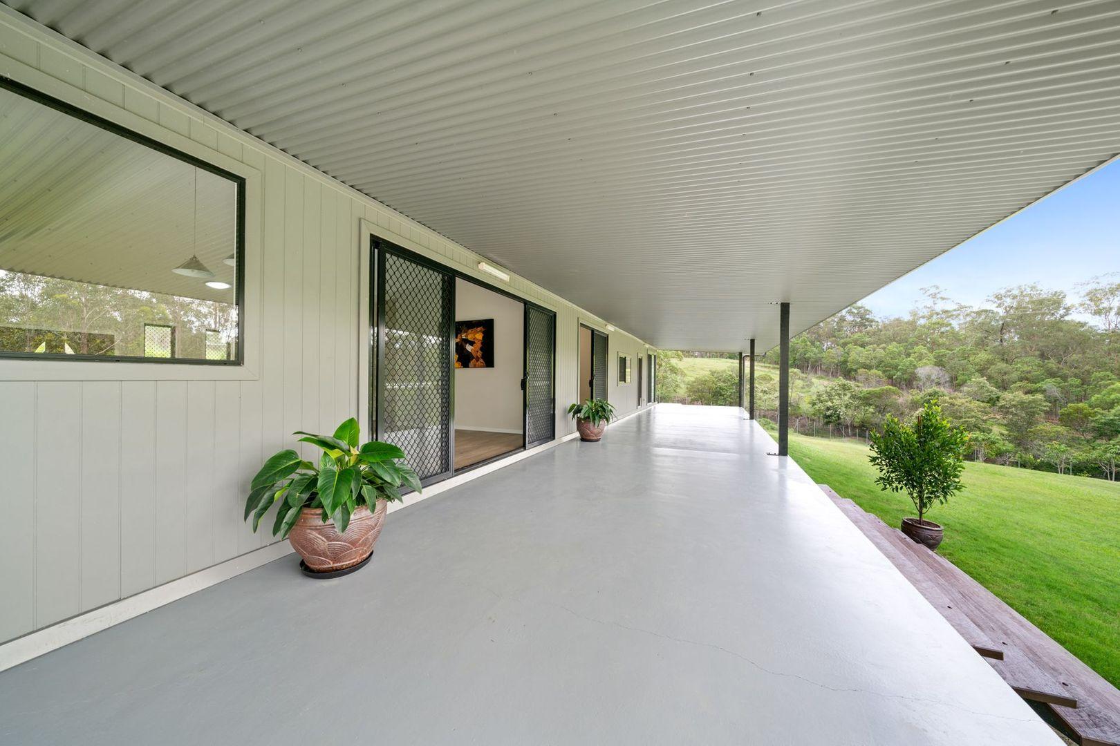 54 Collins Street, Moorina QLD 4506, Image 1