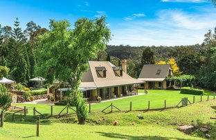 Picture of 81 Roxbrough  Road, Far Meadow NSW 2535