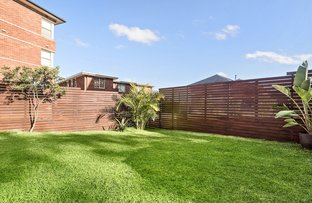 1/11 Griffin  Street, Manly NSW 2095