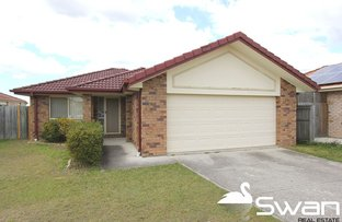 Picture of 7 Clayton Court, Crestmead QLD 4132