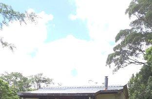 Picture of 26 Mount Spec Road, Paluma QLD 4816