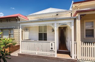 Picture of 15 Spring Street East, Port Melbourne VIC 3207