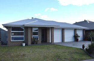 Picture of 19 Dragonfly Drive, Chisholm NSW 2322