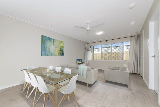 Picture of 6 Snelham Street, ROSSLEA QLD 4812