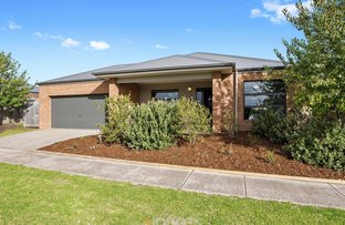 Picture of 34 Curtain Drive, Leopold VIC 3224