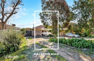 Picture of 557 Fullarton Road, Mitcham SA 5062