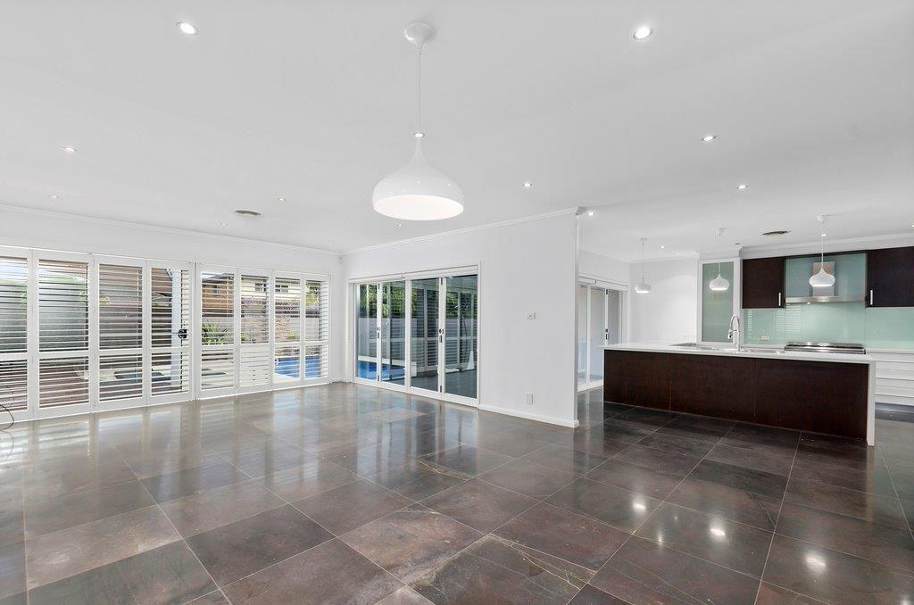 13 Park Road, Woonona NSW 2517, Image 1