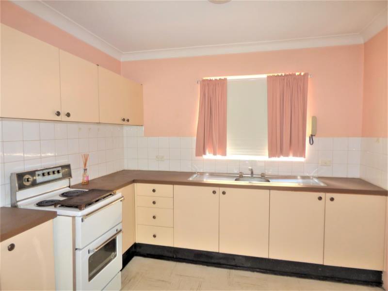 9/63 O'Connell Street, North Parramatta NSW 2151, Image 2