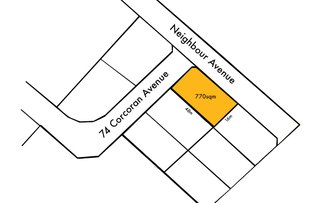 74 Corcoran Avenue, Goolwa Beach SA 5214