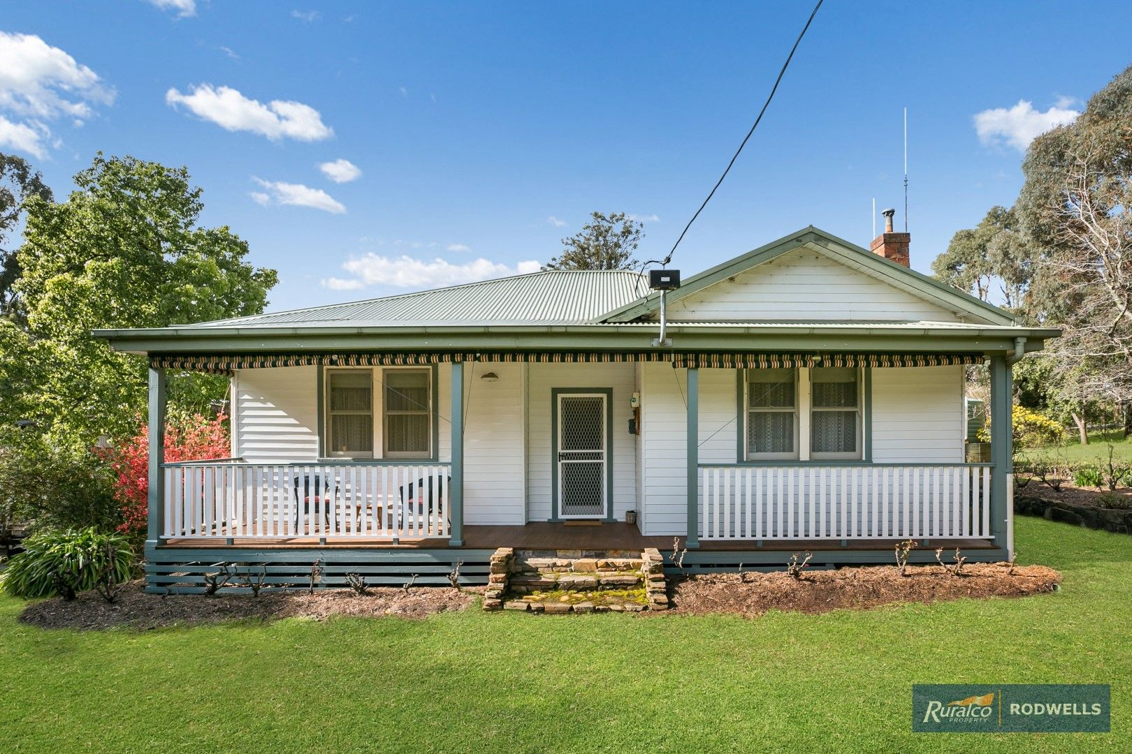 3-5 Forbes Street, Strath Creek VIC 3658, Image 1