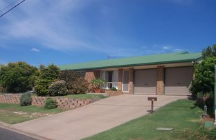 Picture of 32 Riverview Street, Emerald QLD 4720