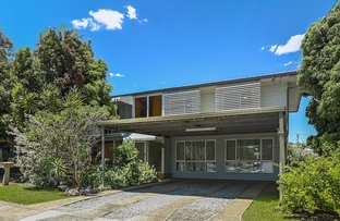 Picture of 23 Nottingham Parade, Bray Park QLD 4500