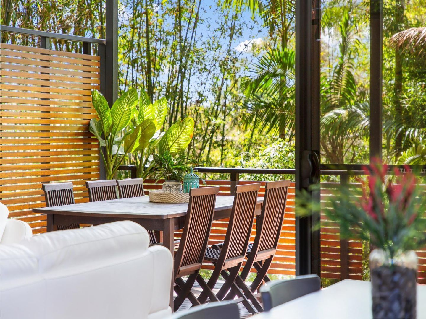2 Karingal Court, Coolum Beach QLD 4573, Image 1