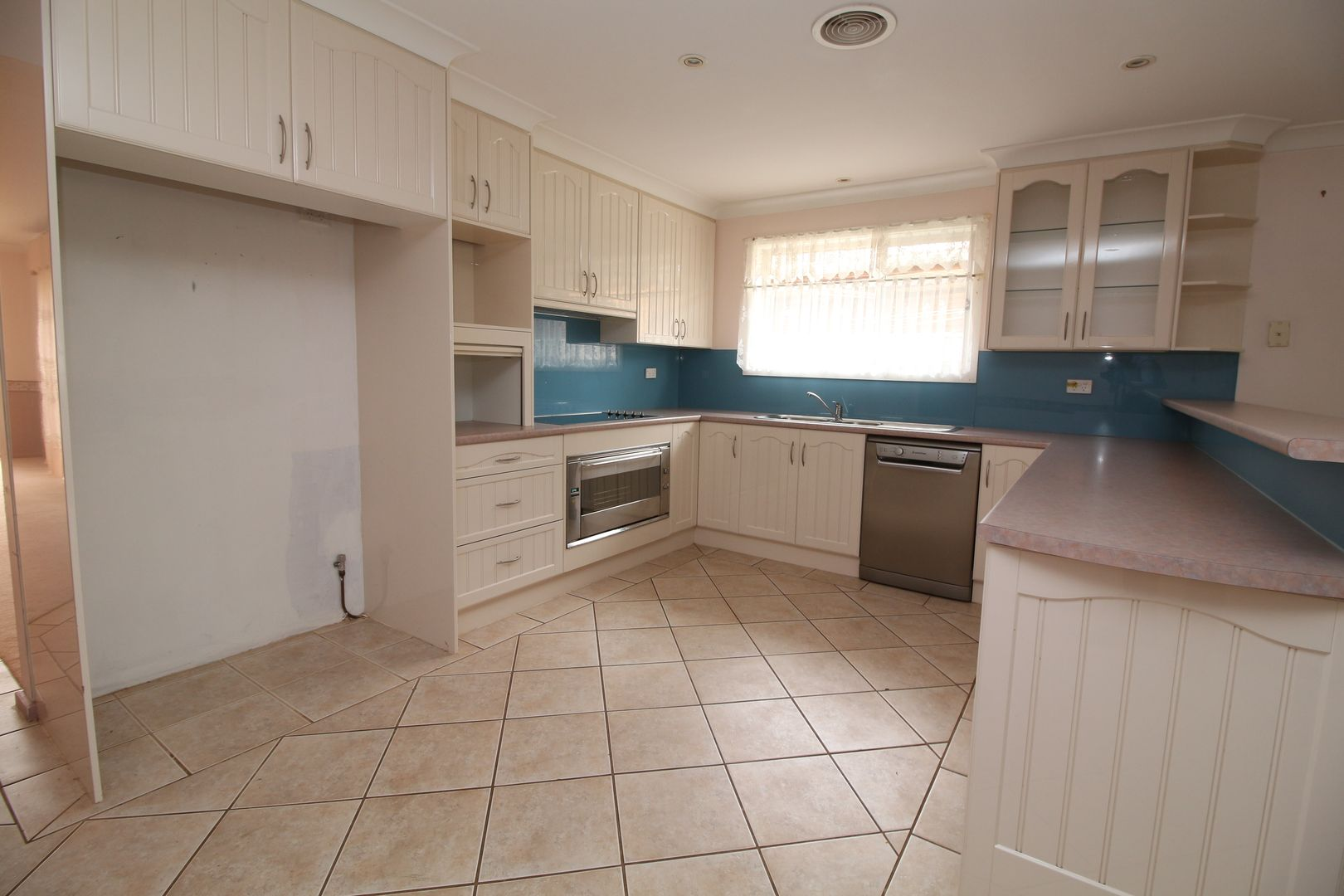 8 MESSNER STREET, Griffith NSW 2680, Image 1