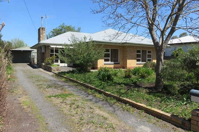 Picture of 9 Queen Avenue, NURIOOTPA SA 5355
