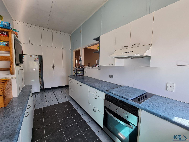 11 Kennedy Street, Mount Isa QLD 4825, Image 2