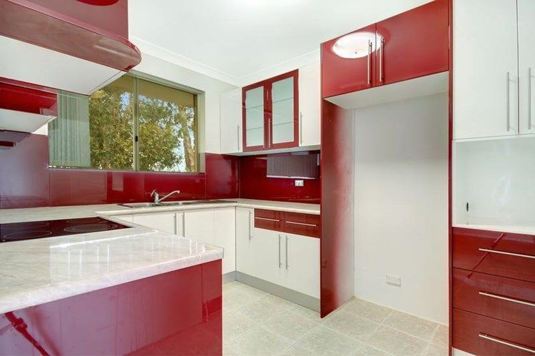 25-27 Phillip Street, Roselands NSW 2196, Image 2