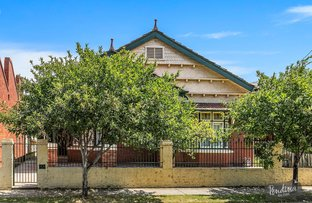 Picture of 5 The Crescent, Ascot Vale VIC 3032