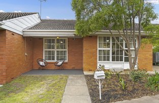 Picture of 4/58 Princes Road, Torrens Park SA 5062
