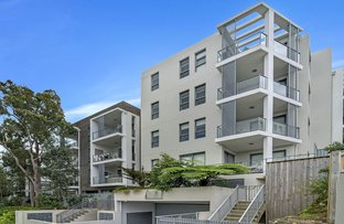 Picture of 46/15-21 Mindarie Street, Lane Cove NSW 2066