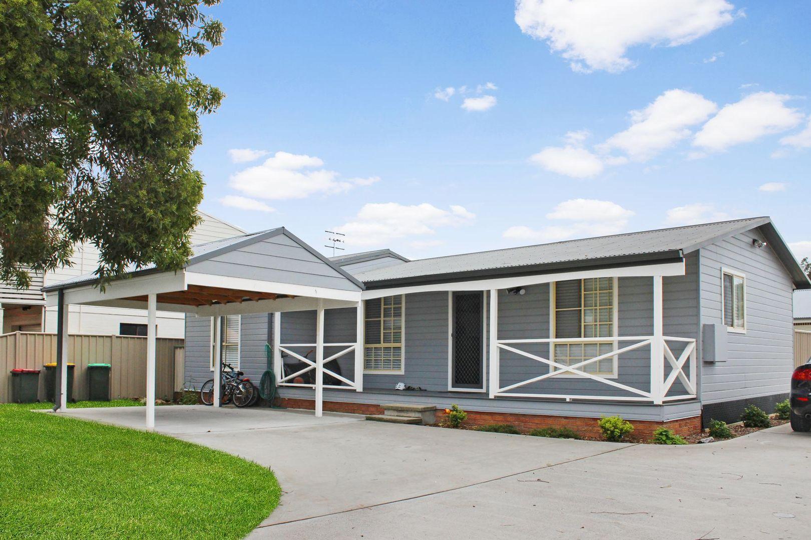 20 Myall Street, Tea Gardens NSW 2324, Image 0