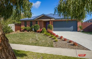 Picture of 1 Oceanic Drive, Inverloch VIC 3996