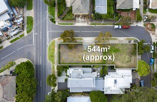 Picture of 102 Yarralea Street, Alphington VIC 3078