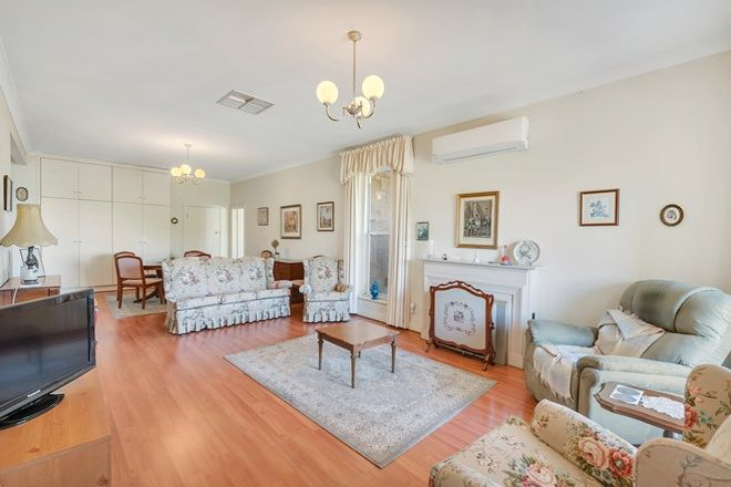 Picture of 2, 106/2, 106 Devereux Rd, BEAUMONT SA 5066