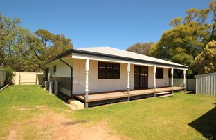 Picture of 3A Fitzpatrick Place, Waroona WA 6215